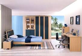 home interior apps bedroom designs inspiring and boy bedroom design ideas