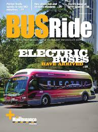 busride august 2013 by power trade media issuu