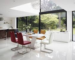 best 25 tempered glass table top ideas on pinterest modern