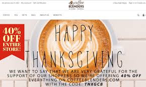 amazon supera automatic espresso black friday deals black friday u0026 cyber monday coffee deals from coffeenate