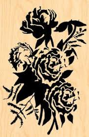 141 best scroll saw patterns images on pinterest scroll saw