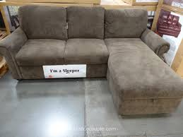 Sectional Sleeper Sofas With Chaise by Sofa Beds Design Wonderful Ancient Sectional Sleeper Sofa Costco
