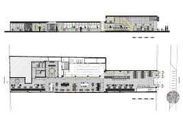 restaurant bar floor plan marvelous mazzo amsterdam house charvoo
