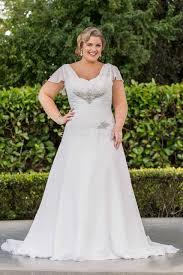 cheap lace wedding dresses with sleeve plus size vintage belt