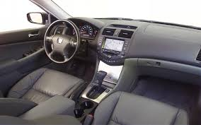 focos lexus honda accord 2005 honda accord information and photos momentcar