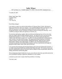 specimen reception cover letter phd essay writing site au