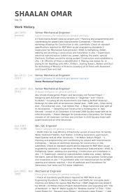 Resume Sample Of Mechanical Engineer by Download Contract Mechanical Engineer Sample Resume