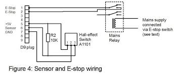 emergency stop wiring diagram uk emergency wiring diagrams