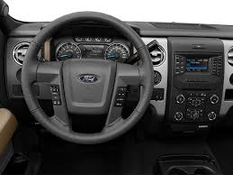 2013 F150 Interior Ford F 150 Review Research New U0026 Used Ford F 150 Models Ford