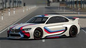 car wallpapers bmw sports car wallpaper bmw vision gran turismo car