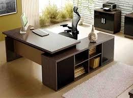 Office Furniture Decorating Ideas Modern Office Tables Safarihomedecor Com