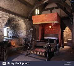 Medieval Bedroom Decor by Medieval Home Design Peenmedia Com