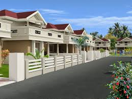 Home Based Graphic Design Jobs In Kerala by Apartments In Cochin Flats In Kochi Builders In Kochi Kottayam