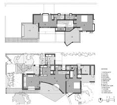 Gurdwara Floor Plan by Parekh House Indigo