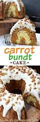 223 best recipes to cook images on pinterest