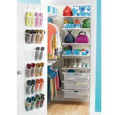 Container Store Shelves by Best 25 Elfa Closet Ideas On Pinterest Master Closet Layout