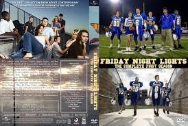 friday night lights book online project tv friday night lights season 3 hindi film drishyam full