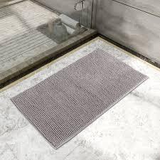 tappeti x cucina tappetini per il bagno casa e cucina it