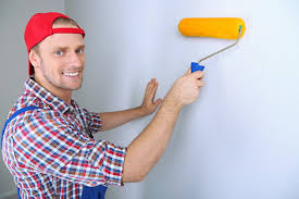 get the best painter in australia to work with you dianesells