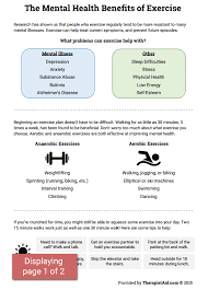 mental health worksheets pdf 25 best therapy worksheets ideas on