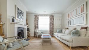 london apartment vacation rental szfpbgj com
