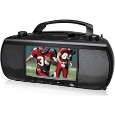 save space with a tv dvd combo b u0026h explora