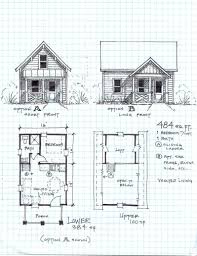 Small Beach Cottage Plans Small Beach Cottage Floor Plans