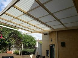 skillion roof patios skillion carport roof great aussie patios