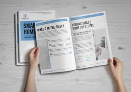 smart home guide page 41 smart home devices