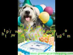 hallmark cards free ecards greeting cards birthday gifts youtube
