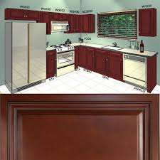 Los Angeles Kitchen Cabinets Kitchen Awesome Kitchen Cabinets Wholesale Los Angeles Decor