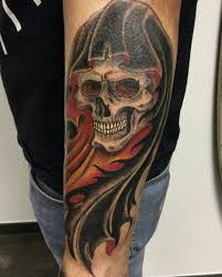 mi vida loca tattoo studio