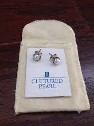 avery stud earrings 268 best avery images on avery charm