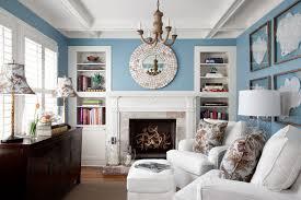 coastal home interiors coastal interior decorating with interior design ideas home bunch