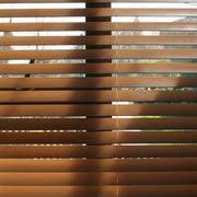 Shortening Faux Wood Blinds How To Shorten Faux Wood Blinds Faux Wood Blinds Window And Woods