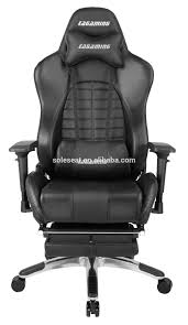 Leather Gaming Chairs Buy Gaming Chair 2017 From Trusted Gaming Chair 2017 Manufacturers