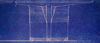architectural blueprints for sale architectural drawings and blueprints for sale 73936 2017