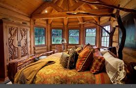 Western Rustic Home Decor Rustic Western Home Decor Inviting Home Design