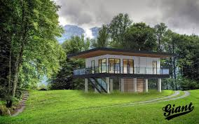 dwell 16 prefab shipping container companies in the united