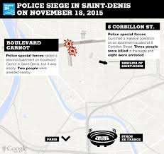 siege montauban attacks the investigation continues