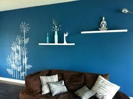 deco chambre bleu et marron deco bleu et marron idee deco en bleu canard marron et blanc deco