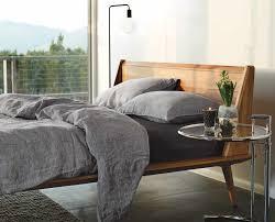 bolig bed beds scandinavian designs