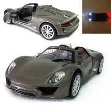 lexus lfa toy car buy zuiniubi toy car 1 32 porsche cayman s simulation car model