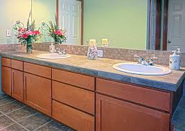 How Much Is The Average Bathroom Remodel Cost Cost Of A Bathroom Remodel