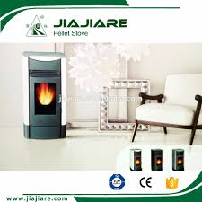 Cheap Home Decorations For Sale Decorating Easy Fire Ef3800 Pellet Stoves For Sale For Home