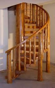 Spiral Staircase Design Rustic Spiral Staircase Splendid Rustic Staircase Designs To