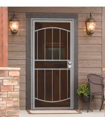 Lowes Exterior Door Shop Exterior Doors At Lowes