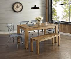 walmart round dining table walmart black round dining table best gallery of tables furniture