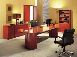 classy office furniture contemporary design on home decor ideas