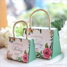 wedding favors wholesale start sale wholesale high class wedding favors gift boxes
